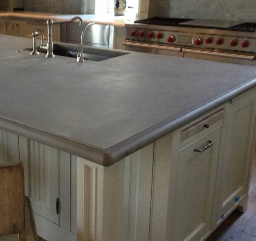 dcb ois co product additional images pewter countertop countertops fran francoisandco