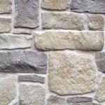 Castlebridge Blend