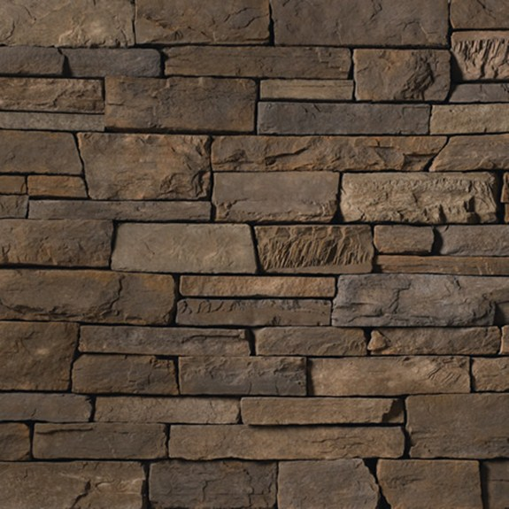 Boral Cultured Stone Bessemercountry Ledgestone Hudson