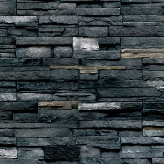 Boral Cultured Stone Chester Pro Fit Alpine Ledgestone