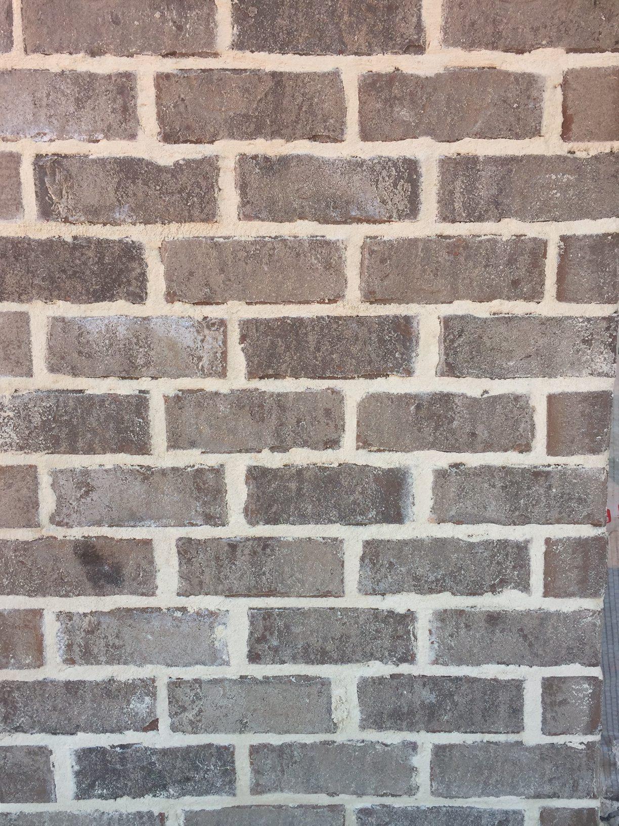 Chimney Rock South Alabama Brick Company