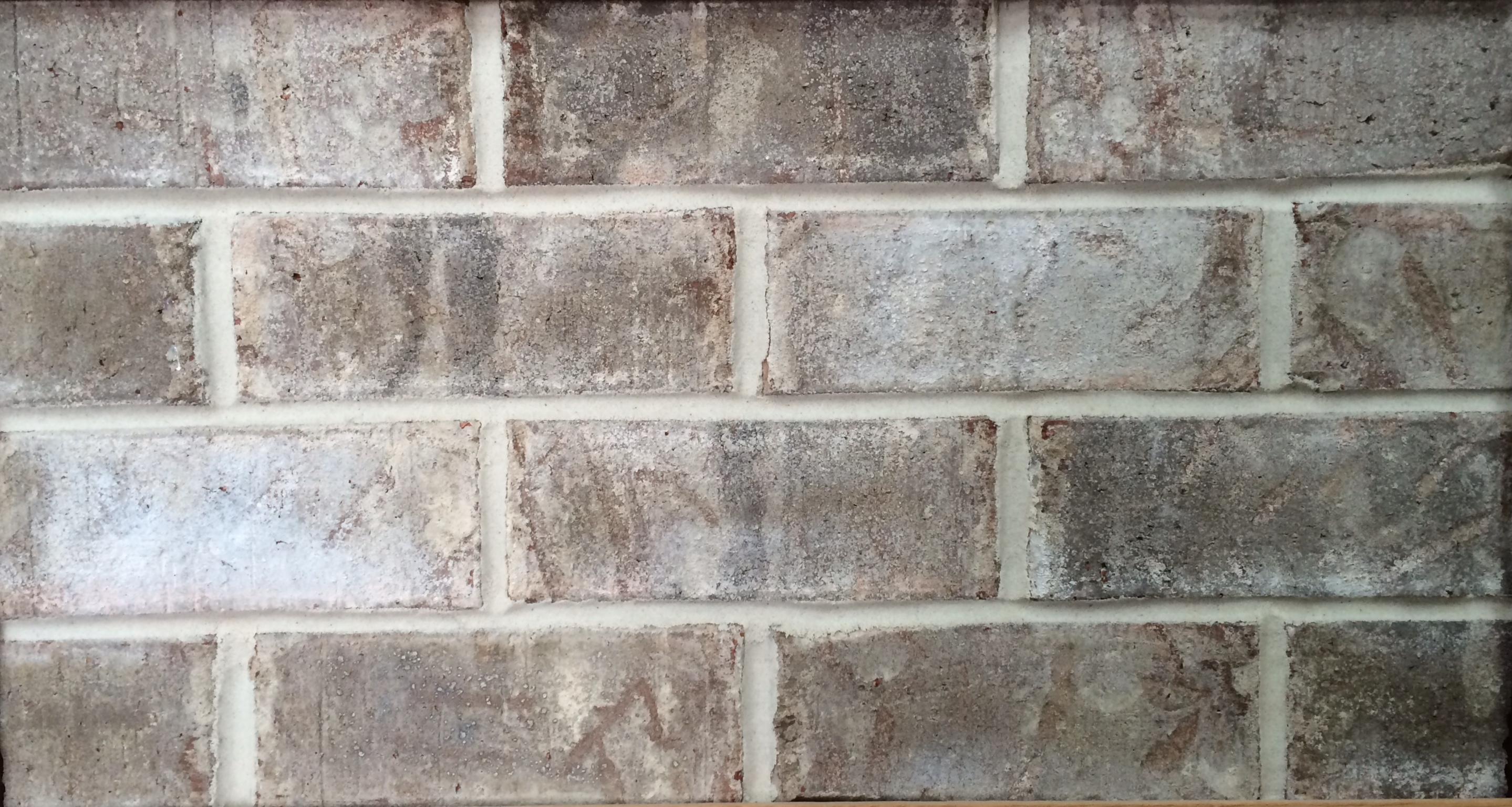 General Shale - Cortez - South Alabama Brick Company