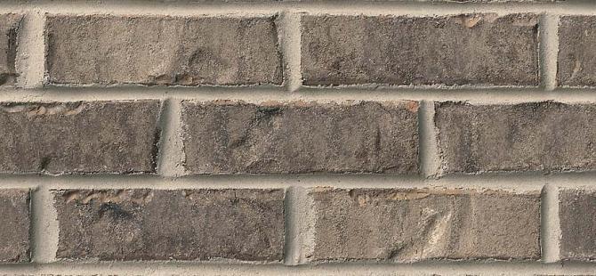 Henry Old Cahaba South Alabama Brick Company