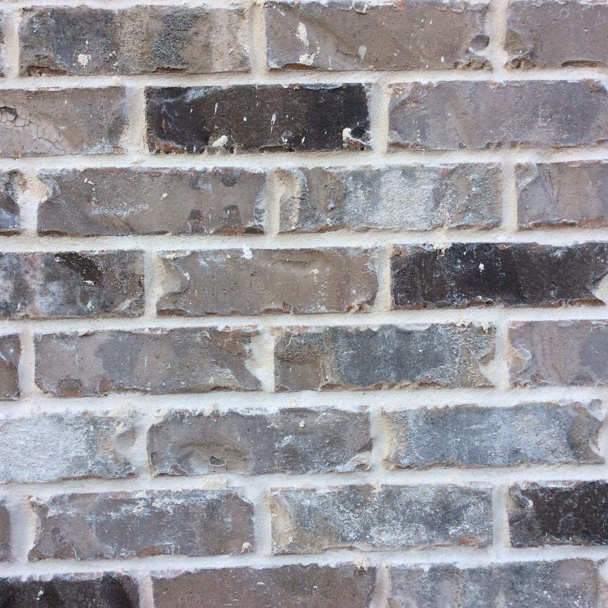 Mt Rushmore W Ivory South Alabama Brick Company