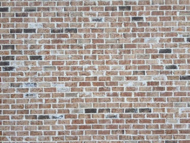 Old Chicago South Alabama Brick Company