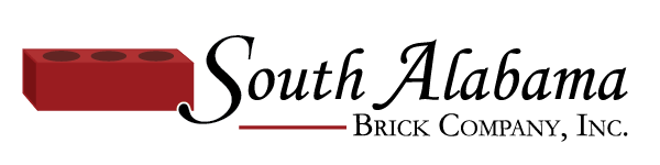 South Alabama Brick Company