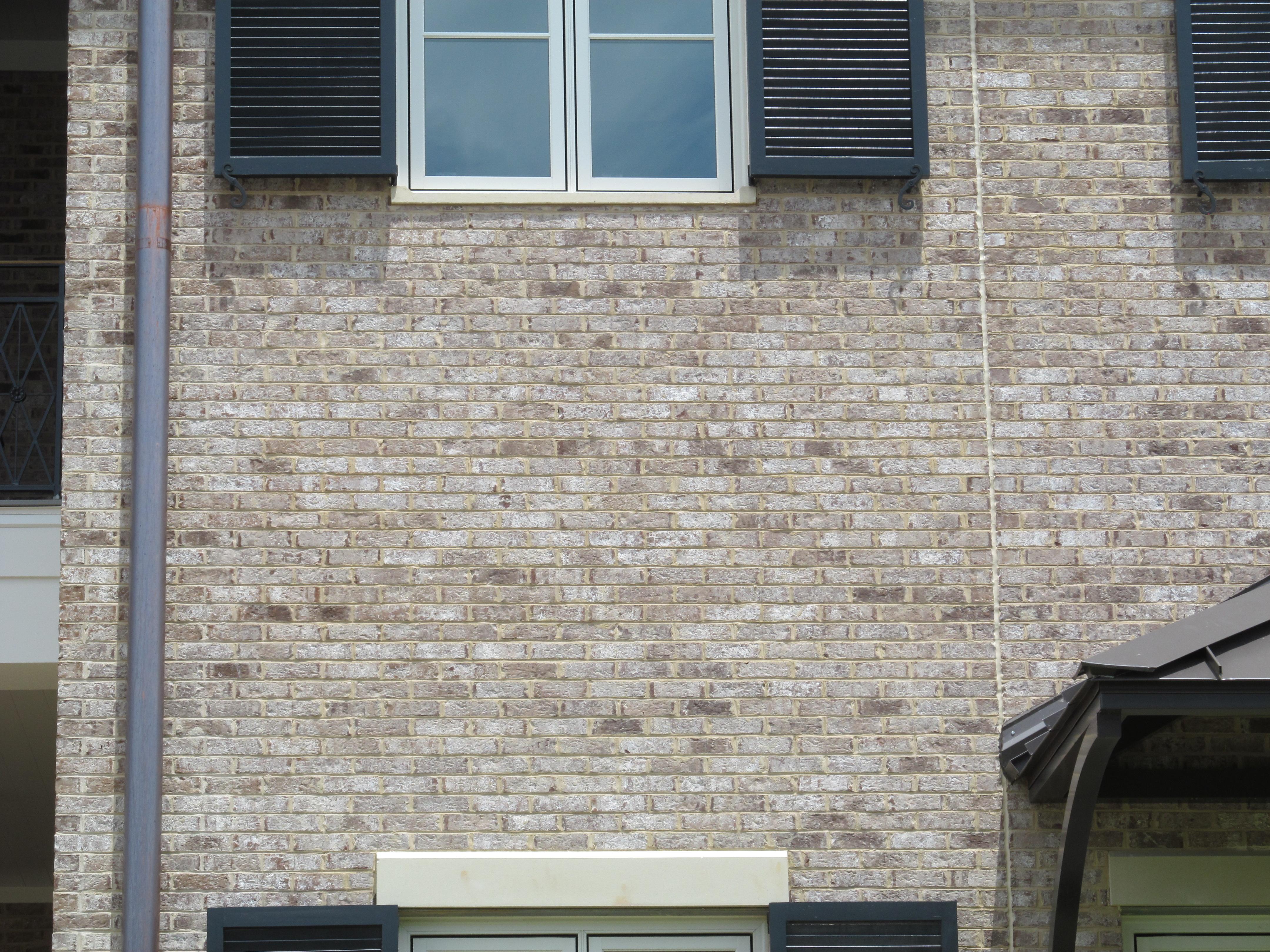 Stonechase South Alabama Brick Company