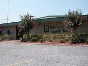 Whatley Supply