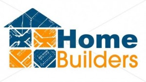 enterprise home builders